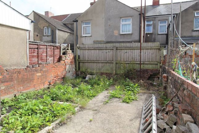 Photo 5 of Compton Street, Grangetown, Cardiff CF11