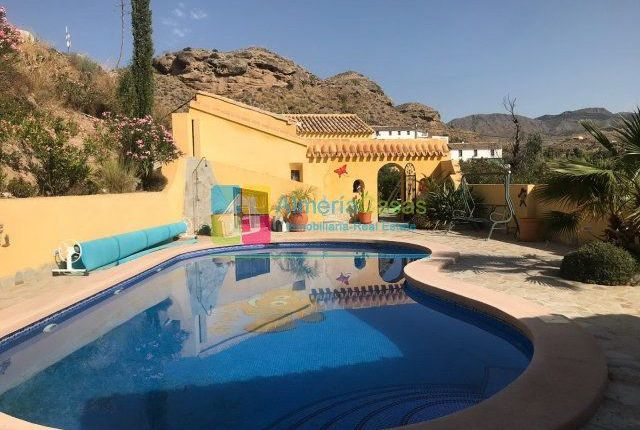 Foto 1 of 04810 Oria, Almería, Spain