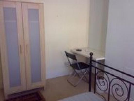 Makeurmove-83221 of Guelph Street, Liverpool L7