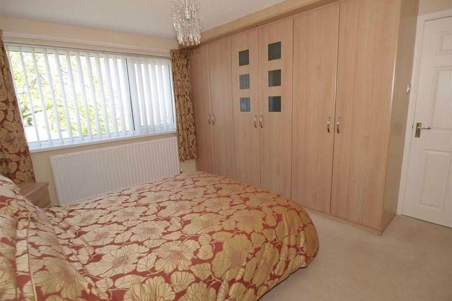 Bedroom 2 of Ringwood Drive, Cramlington NE23