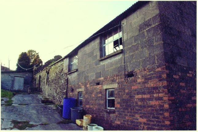 Thumbnail Property for sale in Velindre, Llandysul