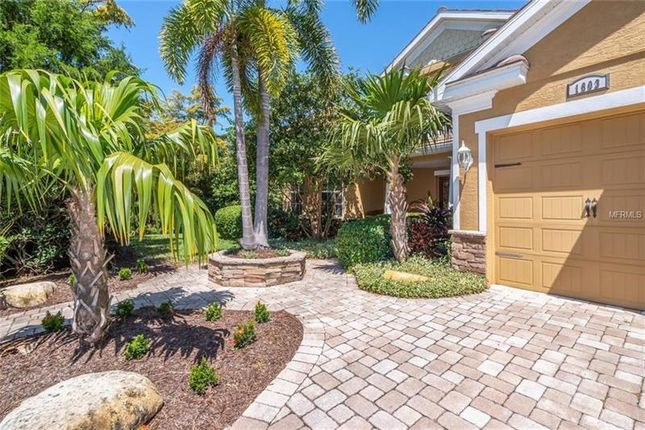 Thumbnail Property for sale in 1803 Morris St, Sarasota, Florida, 34239, United States Of America