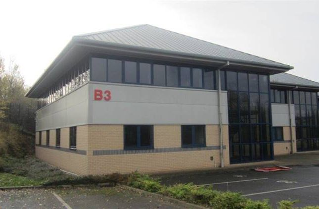 Commercial property for sale in Park Road, Wath-Upon-Dearne, Rotherham