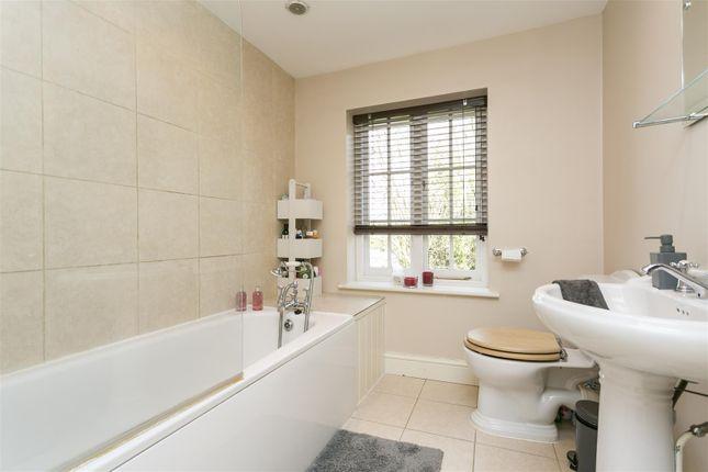 Bathroom 2 of Vigo, Fairseat, Sevenoaks TN15