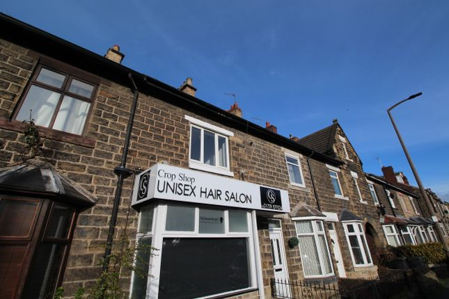 Thumbnail Flat to rent in Wath Upon Dearne, Rotherham