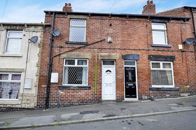 Thumbnail Property for sale in Dearne Street, Darton, Barnsley