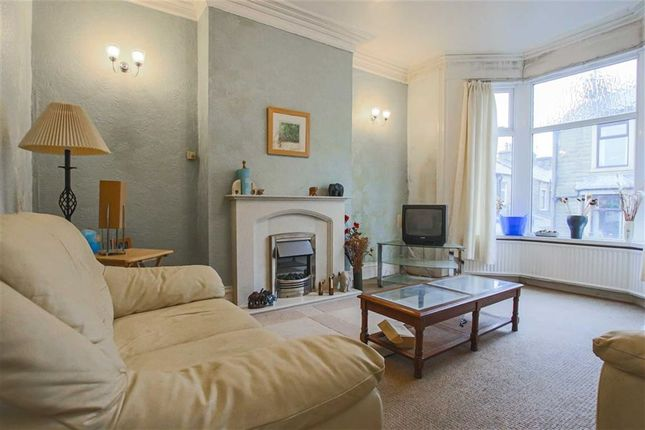 Thumbnail Semi-detached house for sale in Hindle Street, Bacup