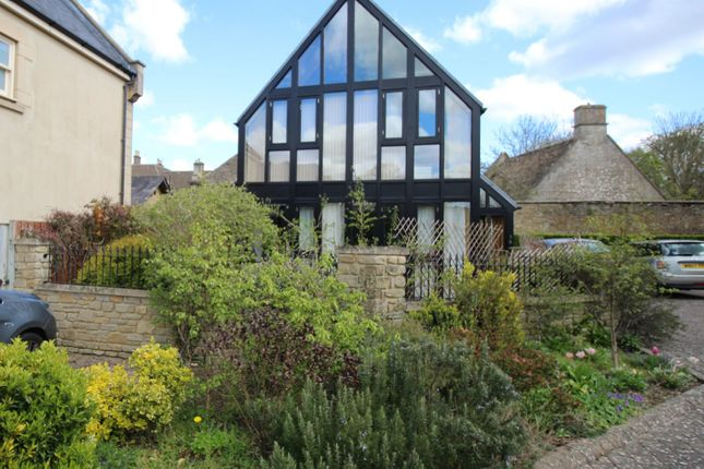 1 bed barn conversion to rent in Mansion House Mews, Corsham SN13