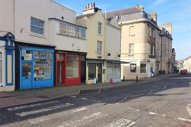 Photo 1 of Rivers Street Place, Bath BA1