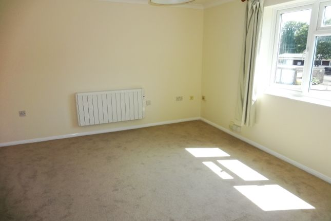 Lounge/Bedroom: of Broadmeads, Ware SG12