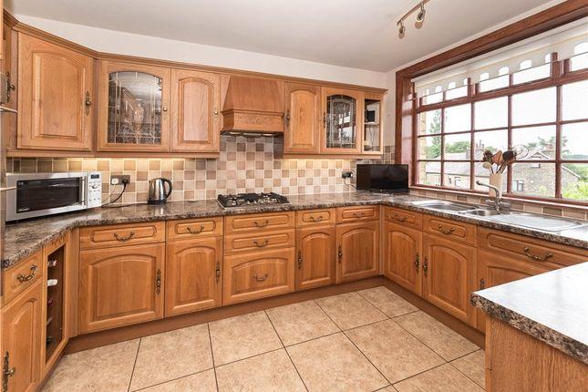 Kitchen of Leylands Lane, Heaton, Bradford BD9