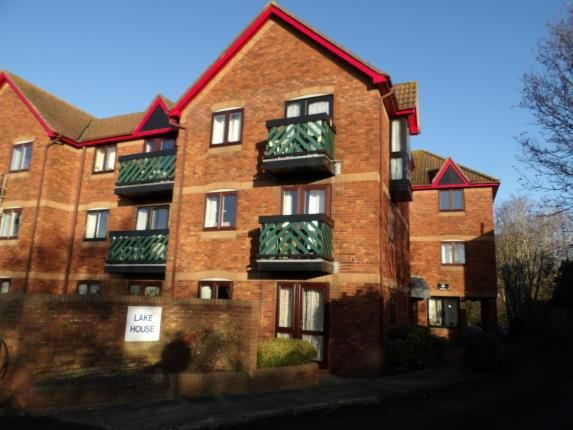 Thumbnail Property for sale in Paynes Road, Southampton, Hampshire