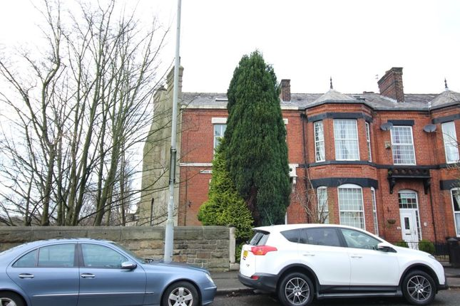 Property For Sale Heywood Street Bury