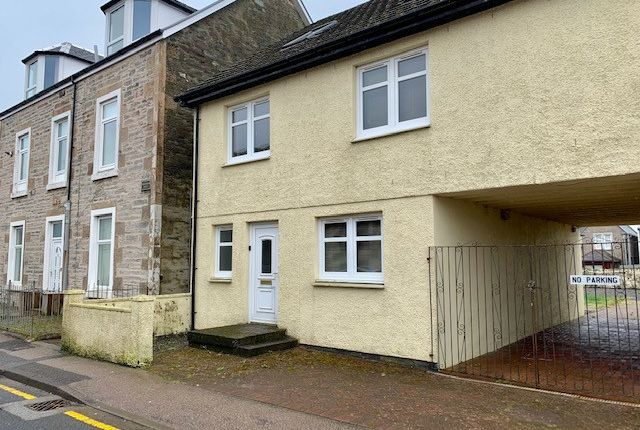 Thumbnail Property for sale in George Street, Hunters Quay, Dunoon