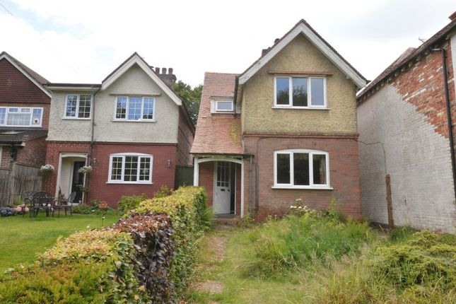 Photo 1 of Copse Road, Haslemere GU27