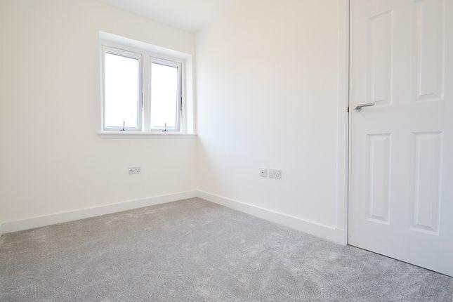 Bedroom 3 of Linkwood Road, Elgin IV30