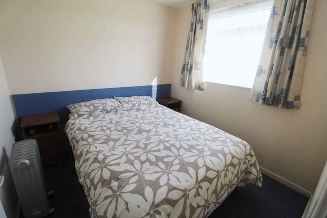 Bedroom 2 of Waveney Valley, Kingfisher Park Homes, Burgh Castle, Great Yarmouth NR31