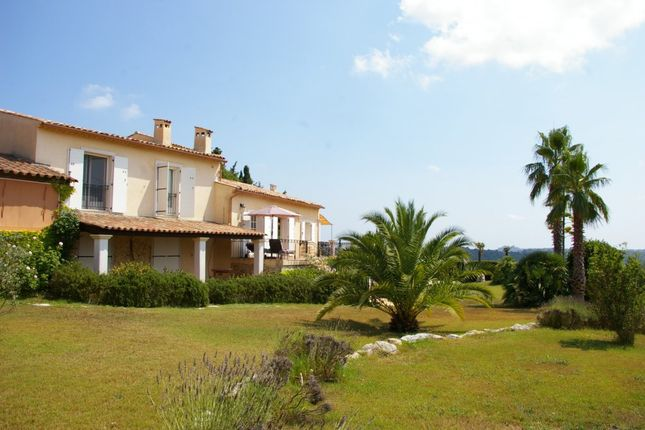 5 bed villa for sale in Opio, 06650, France