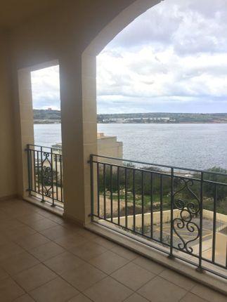 Apartment for sale in Il-Mellieħa, Malta