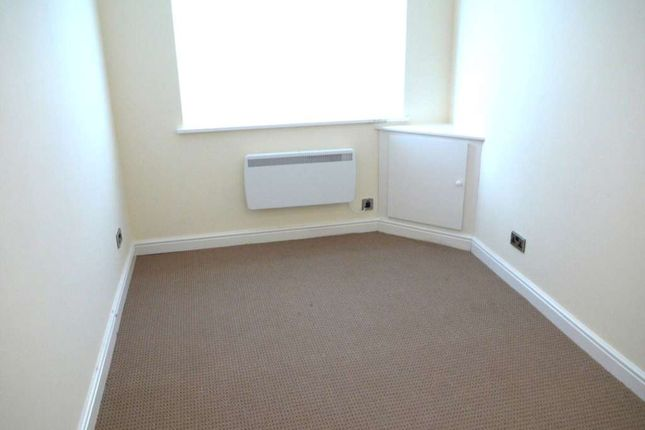 Thumbnail Detached bungalow to rent in Dyson Street, Mossley, Ashton-Under-Lyne
