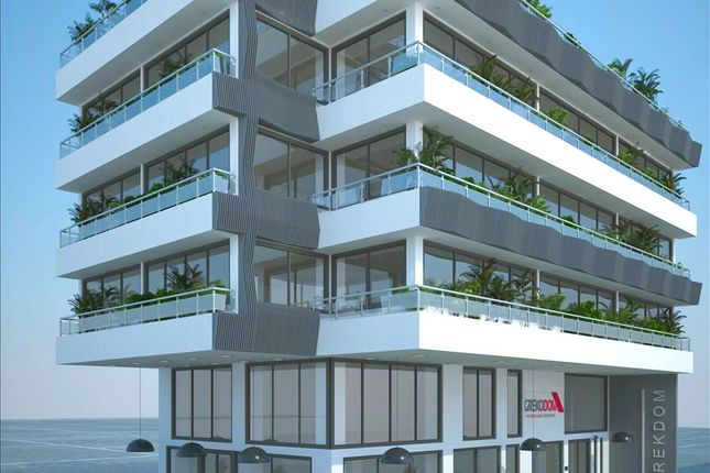 Thumbnail Retail premises for sale in Athina, Athens, Gr