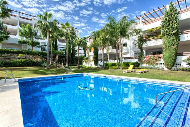 Apartment for sale in Cancelada, Costa Del Sol, Andalusia, Spain
