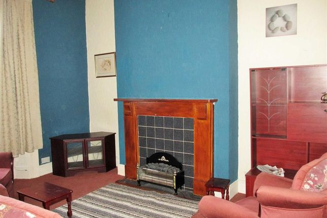 Thumbnail Flat to rent in Curzon Street, Maryport