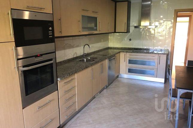 Apartment for sale in São Gonçalo De Lagos, Lagos, Faro