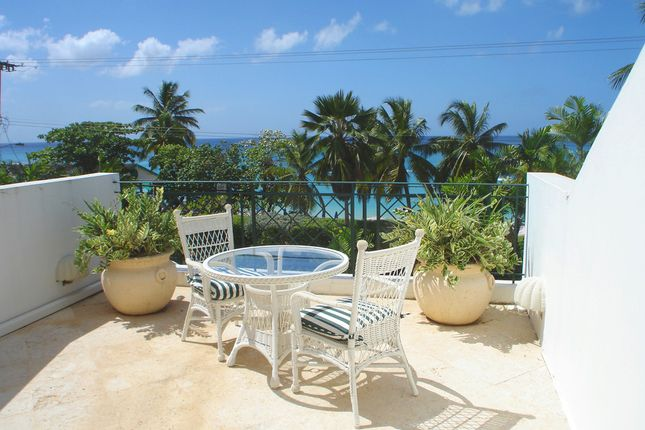 Town house for sale in St Peter, Caribbean, Barbados