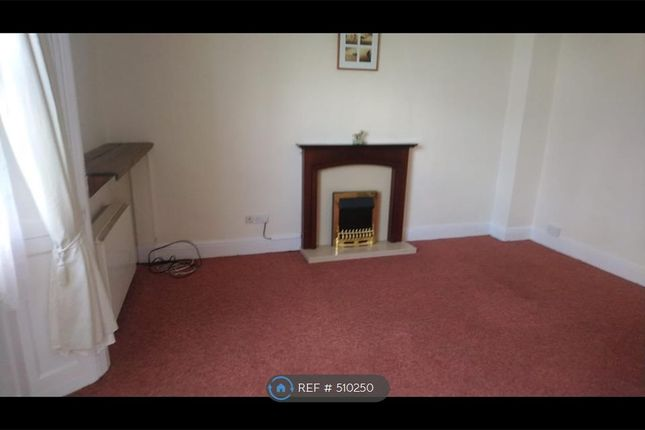 Thumbnail Studio to rent in Atherstone, Atherstone