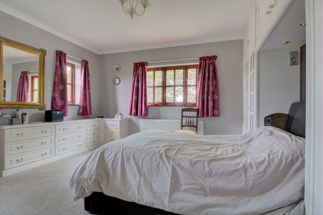 Bedroom One of Bethersden, Ashford TN26