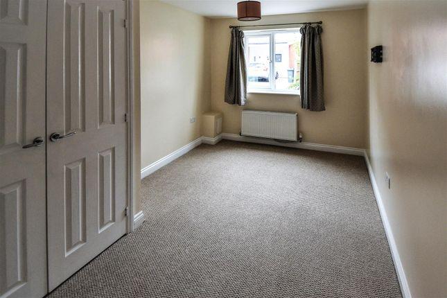 Dsc_4423 of Whitlock Grove, Kings Heath, Birmingham B14