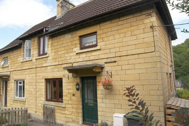 Thumbnail Property to rent in The Ley, Box, Corsham