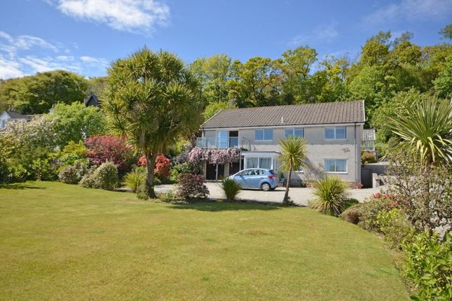 Thumbnail Detached house for sale in 68 Shore Road, Innellan, Dunoon, Argyll