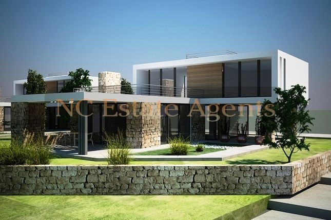 Thumbnail Villa for sale in Esentepe, North Cyprus, Northern Cyprus