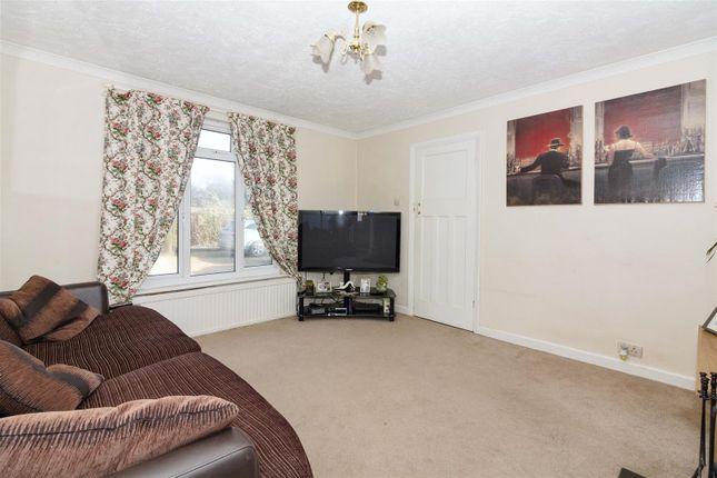 Img_3831 of London Road, Ashington, Pulborough RH20