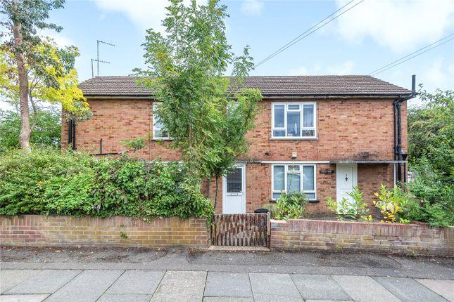 Picture No. 08 of Glebe Court, Hill Lane, Ruislip, Middlesex HA4