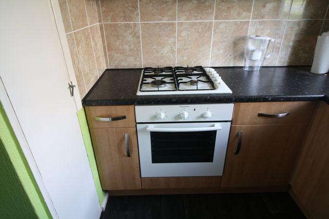 Img_0019 of Dormer Harris Avenue, Coventry CV4