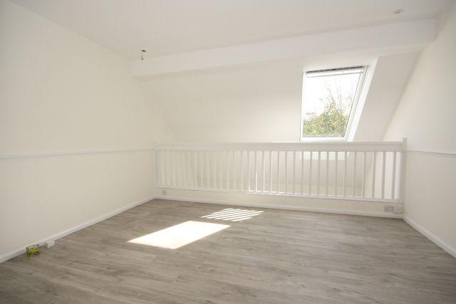 Bedroom of Hedgerley Court, Horsell, Woking GU21