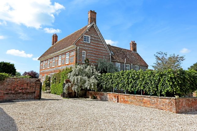 7 bed property to rent in Fittleton, Salisbury