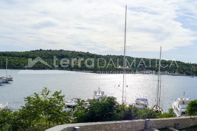 Thumbnail Land for sale in Šibenik, Hrvatska, Croatia
