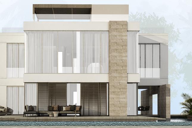 Thumbnail Villa for sale in Fanadir Bay, Egypt