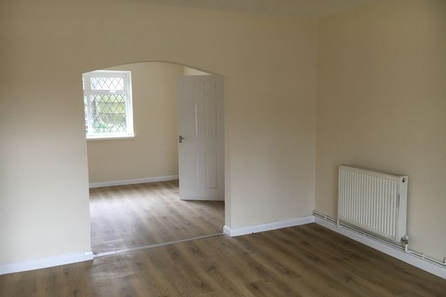 Thumbnail Semi-detached house to rent in Meaford Drive, Blurton