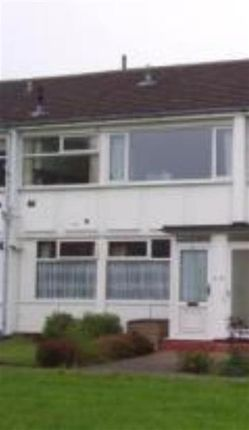 Thumbnail Flat to rent in High Moor Court, Moortown, Leeds