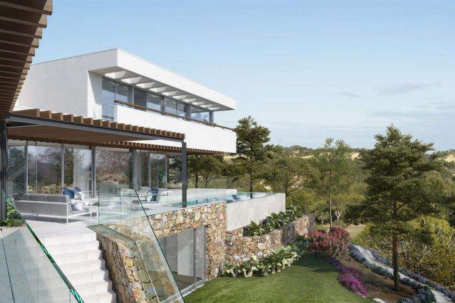 Thumbnail Villa for sale in 03189 Dehesa De Campoamor, Alicante, Spain