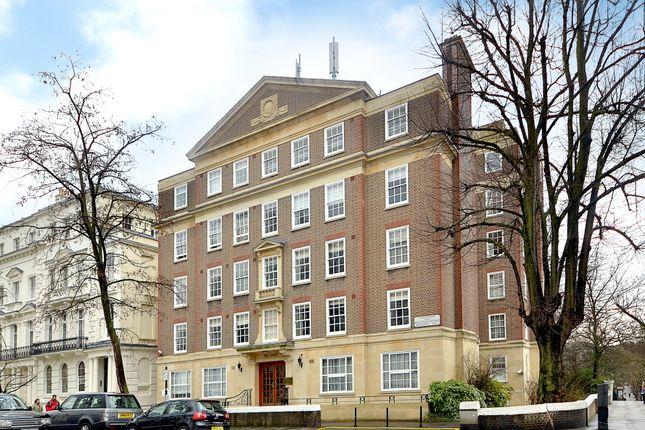 Thumbnail Flat to rent in Kensington Park Gardens, Notting Hill; Holland Park; Kensington