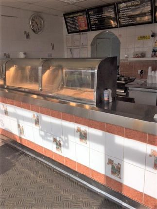 Photo 0 of Fish & Chips DN2, Wheatley, South Yorkshire