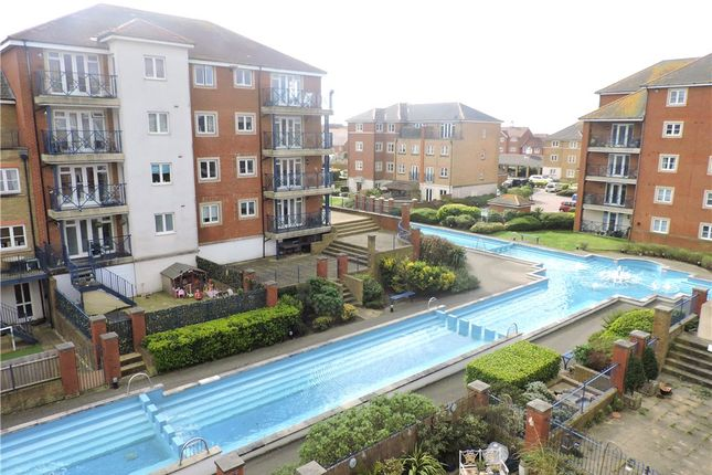 Picture No. 17 of San Juan Court, Eastbourne, East Sussex BN23