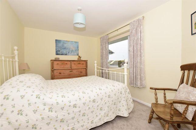 Bedroom 2 of Manor Road, Herne Bay, Kent CT6