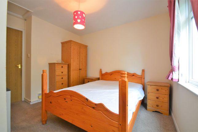 Bedroom of Kingston Lane, West Drayton UB7